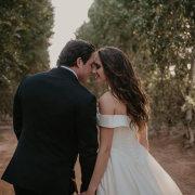 bridal hairstyles - Unveil Me
