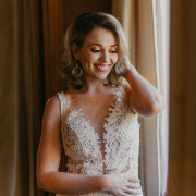 bridal hair and makeup, bridal hair and makeup, wedding hair and makup - Unveil Me