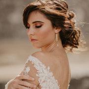 bridal hair and makeup, bridal hair and makeup, bridal hairstyle, wedding hair and makeup, wedding hair and makeup - Unveil Me