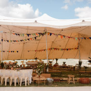 Wolfkop Camping Villages - Wedding Venue & Accommodation