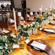 table decor, table decor - Trunk Events