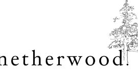 Netherwood Farm