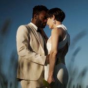 The Wedding Crashers
