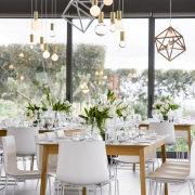 geometric decor, geometric hanging decor, hanging decor - Cavalli Estate