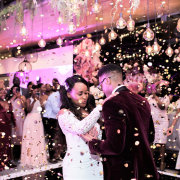 bride and groom, bride and groom, bride and groom, first dance, first dance, first dance, first dance - Cavalli Estate