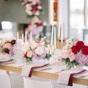 floral centrepieces, table decor, table decor, table decor, table decor, table decor, table decor, table decor, table decor - Cavalli Estate