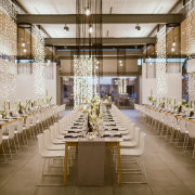 fairy lights, hanging decor - Cavalli Estate