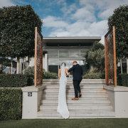 bride and groom, bride and groom, bride and groom - Cavalli Estate