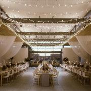 fairy lights - Cavalli Estate