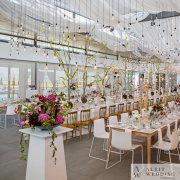 luxury winelands venue - Cavalli Estate