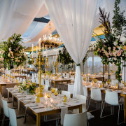 decor, decor, floral centrepieces, floral decor - Cavalli Estate