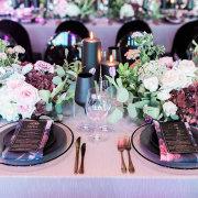 table decor, table decor, table decor, table decor, table decor, table decor, table decor, table decor - Cavalli Estate