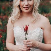 Bianca Franz Photography