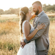 bride and groom, bride and groom, bride and groom - Bianca Franz Photography