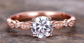 Glitzy Glam Jewelers