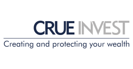 Crue Invest