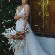 bouquets, bridal bouquet, wedding dresses, wedding dresses, wedding dresses, wedding dresses - A Dream Come True Events