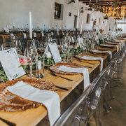 table decor, table decor, table decor, table decor, table decor, table decor, table decor, table decor, table settings - A Dream Come True Events