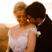 bride and groom, bride and groom - A Dream Come True Events