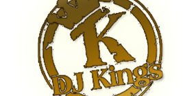 DJ Kings