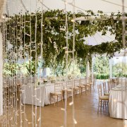 fairy lights, table decor - The Aleit Group