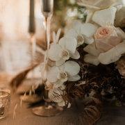 floral decor - Aleit Weddings