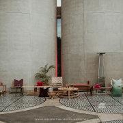 decor & furniture, wedding furniture - Aleit Weddings