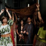 traditional wedding - Aleit Weddings