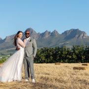 bride and groom, bride and groom, bride and groom - Aleit Weddings