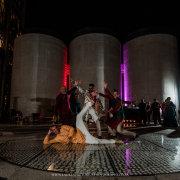 traditional weddings - Aleit Weddings