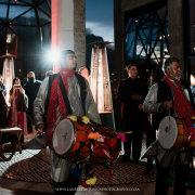 live entertainment, traditional weddings - Aleit Weddings