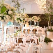 table decor - The Aleit Group