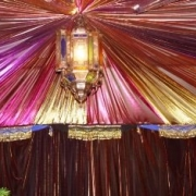 draping - Star Sound Productions