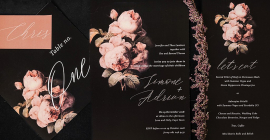Fleur Design Studio