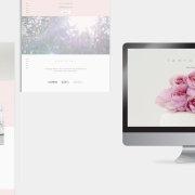 Bacht_Design