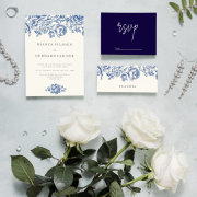 stationery - Bacht_Design
