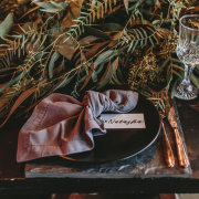 table settings - Bacht_Design