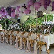 wedding decor - Magriki Decor & Styling