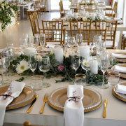 table decor, table decor, table decor, table setting - Magriki Decor & Styling