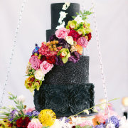 wedding cakes, wedding cakes in gauteng - Baker Boys Confectionary