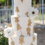 wedding cakes, best cakes in gauteng, best cakes in gauteng - Baker Boys Confectionary