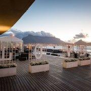Lagoon Beach Hotel