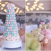 cake - Lagoon Beach Hotel