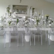La Tilma Weddings