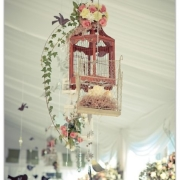 decor - La Tilma Weddings