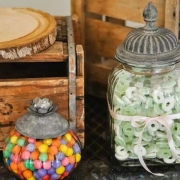 candy - La Tilma Weddings