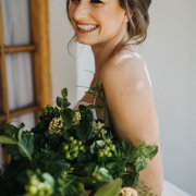 bouquets, bridal bouquet, hair and makeup, hair and makeup, hair and makeup, hair and makeup, hair and makeup - The Grand Botanist