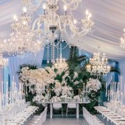 lighting, wedding decor - Candles 4U at Functions and Events