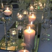 candles - Candles 4U at Functions and Events