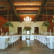 hanging decor, wedding furniture - 401 Rozendal
